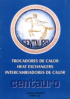 Prestige Catalogue 1