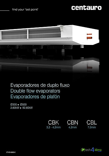 CT-EV-0003
